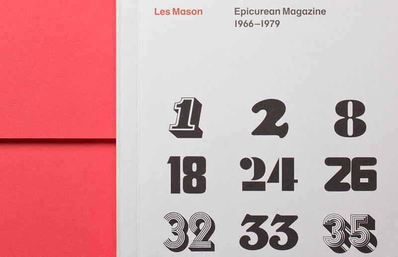 Epicurean: 1966—79