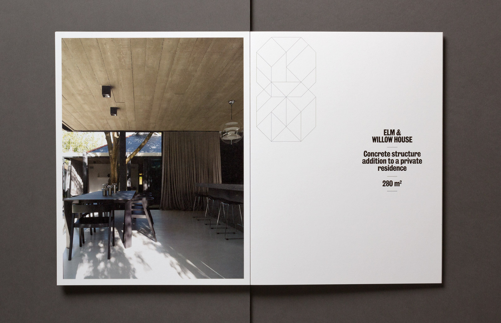 Hofstede design development studio melbourne for Bureau grotesque